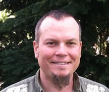 Kevin Ceder
