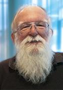 Larry Lodwick