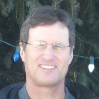 Mark E. Selman, P.E.
