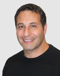 Rocco Meraglia