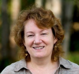 Teresa Michelsen, Ph.D.